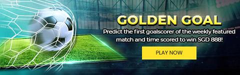 golden-goals-mobile-img