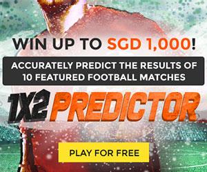 Football Predictions | TipsPortal's Bet Prediction | TipsPortal